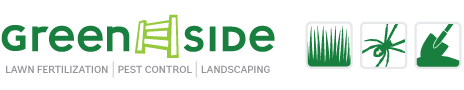 Professional Lawn Care and Gardening Needs |  Greenside Landscaping