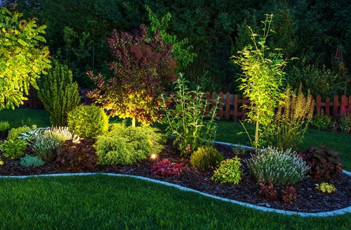 Questions to ask before hiring landscaping services professional questions to ask before hiring landscaping services workwithnaturefo