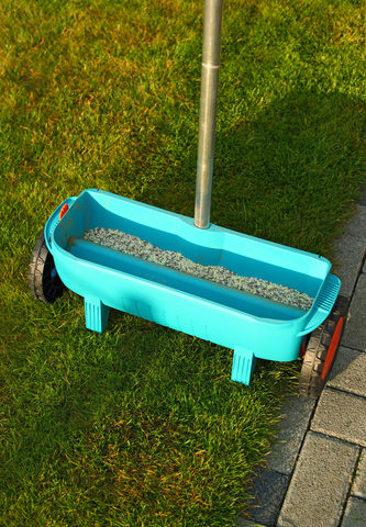 Signs Your Lawn Needs Fertilization - Professional Lawn Care and ...